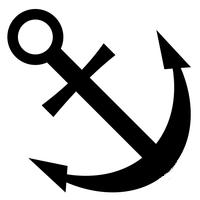 Anchored Connections Counselling